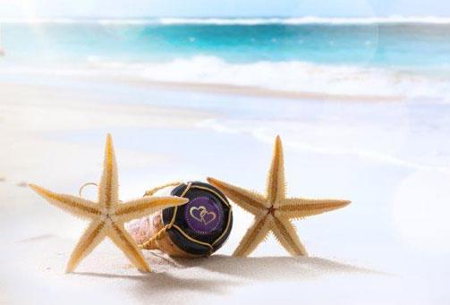 אירוע בים